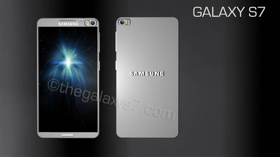 Galaxy Note 4 à gagner