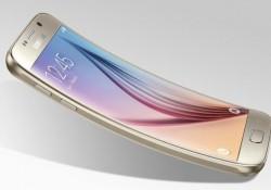 Galaxy S7 janvier 2016