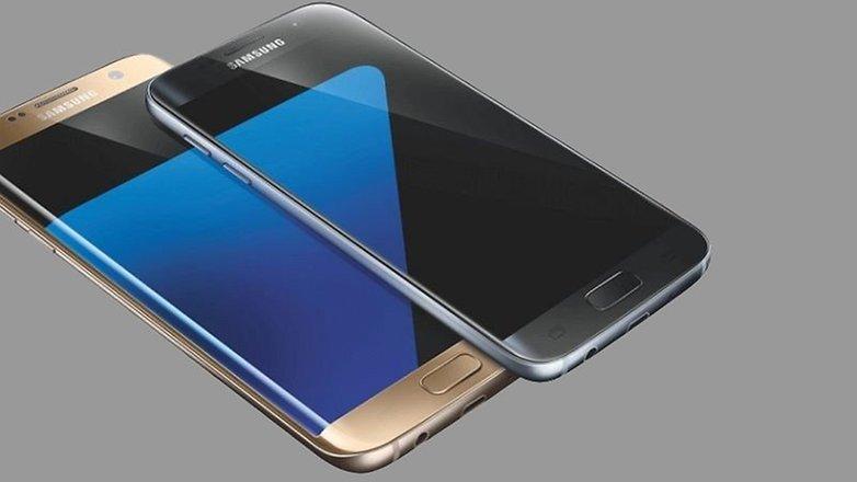 Galaxy S7 fuite batterie puissante MWC Mobile World Congress Barcelone 2016