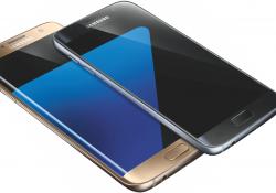 acheter samsung Galaxy S7 au meilleur prix sur Amazon et Fnac