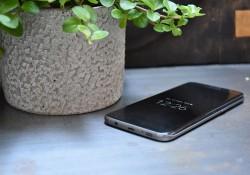 Test Galaxy S7 Edge acheter